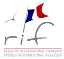 Registre International Français