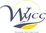 Worldwide Yacht Crew Cover - WYCC